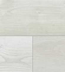 Beluga new wood zum Kleben - Markham Pine
