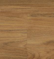 Beluga new wood zum Klicken - Winnipeg Oak