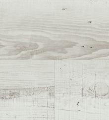 Beluga new wood zum Klicken auf HDF-Trägerplatte Aqua Protect - Regina Pine