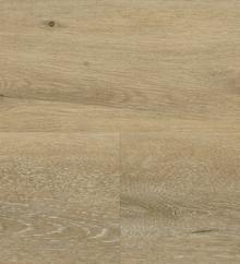 Beluga new wood zum Klicken auf HDF-Trägerplatte Aqua Protect - North Bay Oak