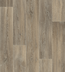 Ares - Isis Oak, 160