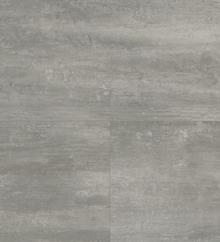 Beluga new stone zum Kleben - Levis Stone grey