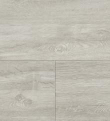 Beluga new wood xl zum Kleben - McMurray Oak