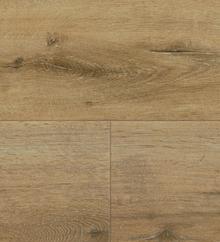 Beluga new wood xl zum Kleben - Brantford Oak, BEL128