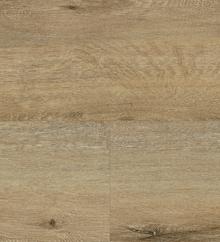 Beluga new wood xl zum Klicken auf HDF-Trägerplatte Aqua Protect - Moncton Oak