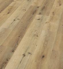 Bacana wood XL zum Kleben - Cacia Oak