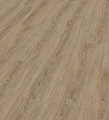 Bacana wood XL zum Klicken - Cascais Oak