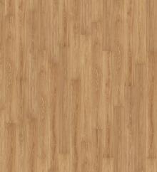 Amora Wood - Domingo Oak kurz