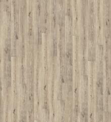 Amora Wood - Eurico Oak kurz