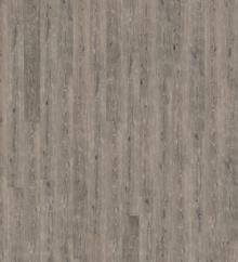 Amora Wood - Dinora Oak kurz