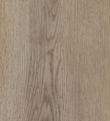 Stylife wood zum Kleben - Malabo wood, KLE185