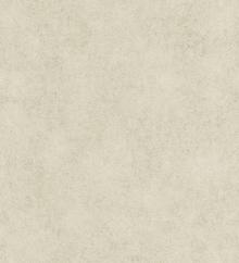 Wallbasics 2023-098 -